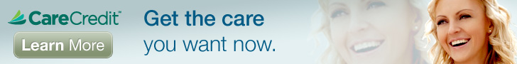 Care-Credit-Banner-static-728x90_3_blue_dental