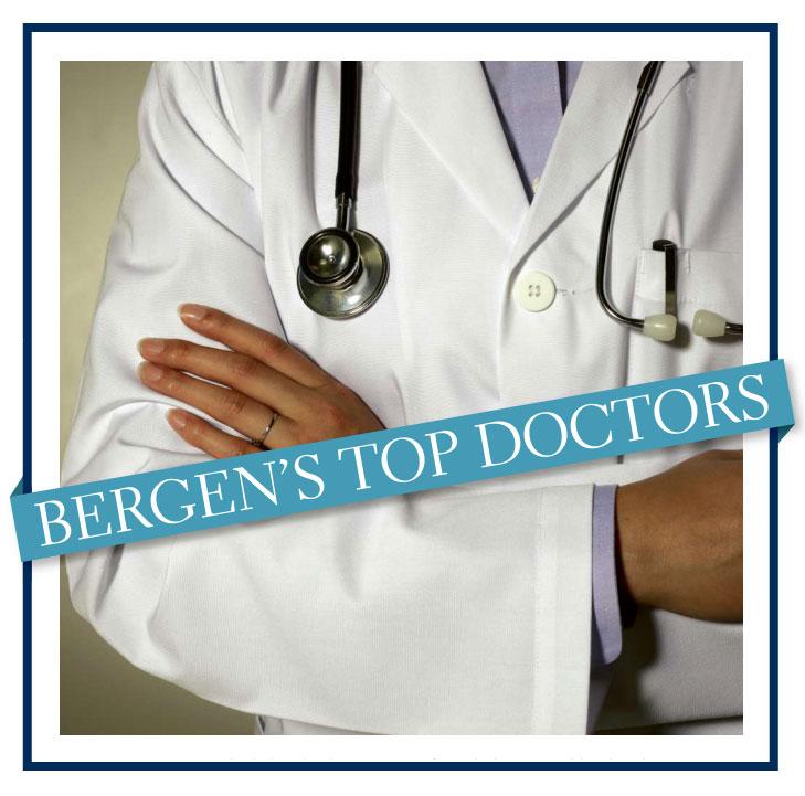 bergen-top-doctors-2016
