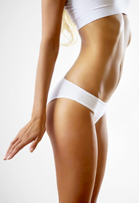 Body Lift by New Jersey Plastic Surgeon David Abrahmson