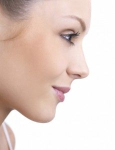 Nose Job By Dr. David L. Abramson