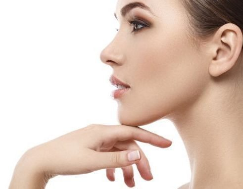non-surgical-microdermabrasion