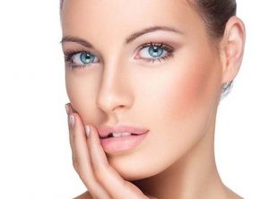 facelift-cosmetic-surgery