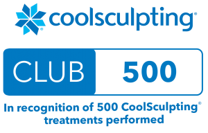 Coolsculpting Bergen County Englewood New Jersey Dr David Abramson
